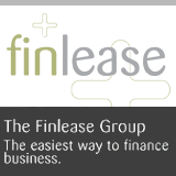 the finlease group